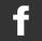 icon-gplu